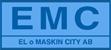 EMC Store